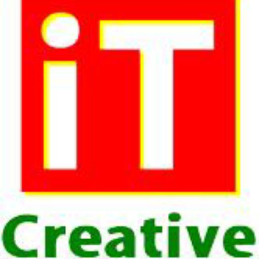 iT Creative - To be a leader company in end-to-end Digital Document Management with a Professional Support & Services in Thailand